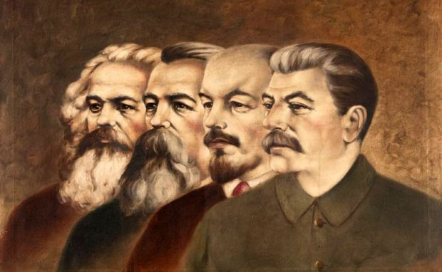 marx-engels-lenin-stalin