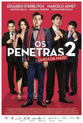 os-penetras-2