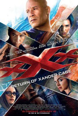 xxx-reativado