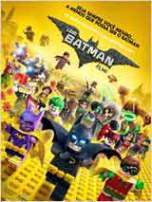 estreias-nos-cinemas-0902-lego-batman