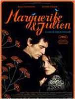 estreias-nos-cinemas-0902-marguerite-e-julien