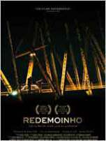 estreias-nos-cinemas-0902-redemoinho