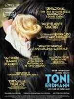 estreias-nos-cinemas-0902-toni-erdmann