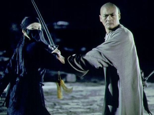 wo-hu-cang-long-movie-still-2