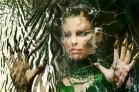 Rita Repulsa (Elizabeth Banks)