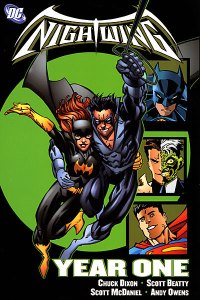 Nightwing_Year_One_TP