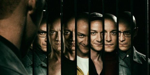 split-movie-james-mcavoy-ending