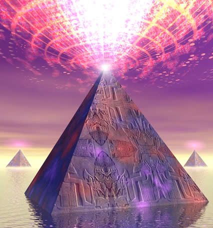 piramide-mistica