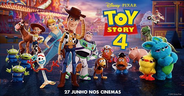 ToyStory4_Hollywood_600x313