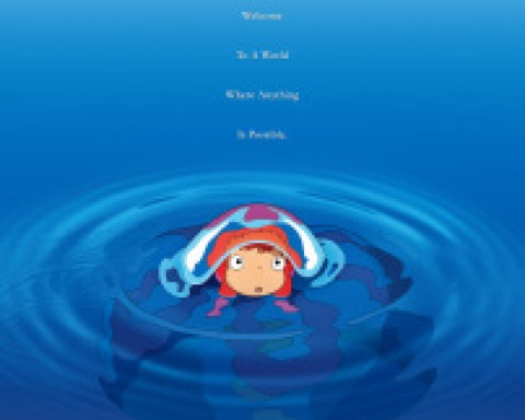 ponyo_movie_poster